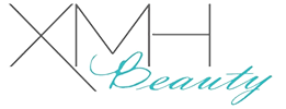 XMH Beauty Coupons and Promo Code