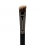 colourwashgeniusbrush.png