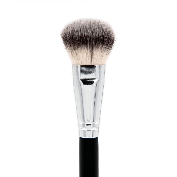 facecontourbrush.png