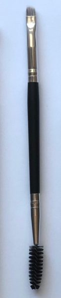 Brow_Liner Brush